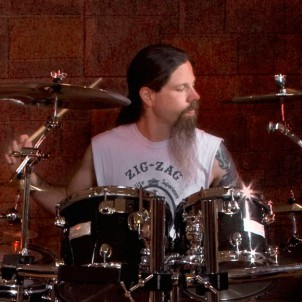 Крис Адлер (Chris Adler)